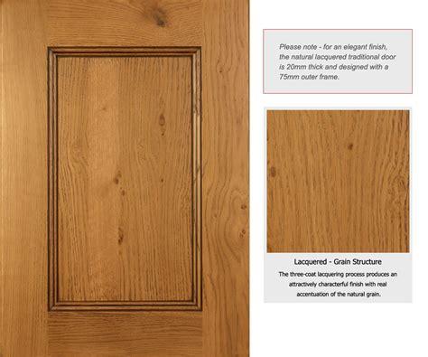 kitchen door fronts uk unit doors size of kitchen ikea cabinet doors