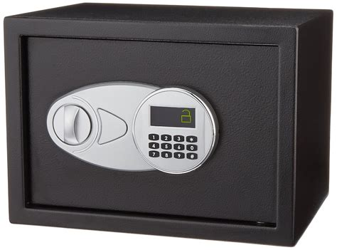 best home electronics 10 best electronic safe for home