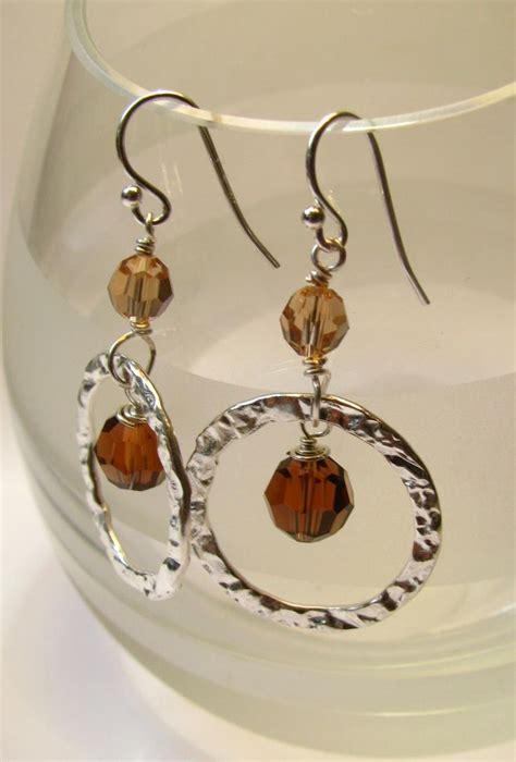 diy jewelry ideas diy beaded jewelry ideas glam radar