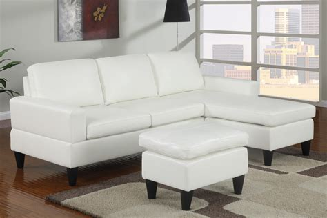 best price on sectional sofas best price on sectional sofas cleanupflorida