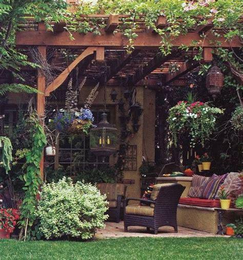 backyard decorating ideas for 22 backyard patio ideas that beautify backyard designs