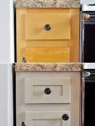 plain kitchen cabinet doors how to update plain kitchen cabinet doors search
