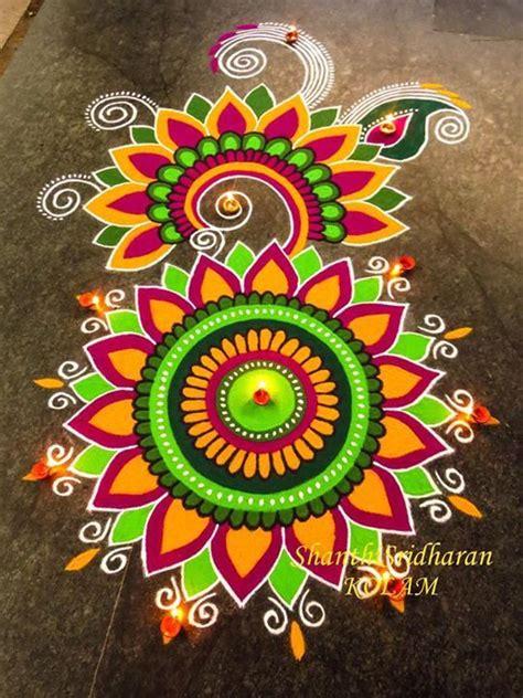 rangoli craft for 7 best rangoli images on artists diwali craft