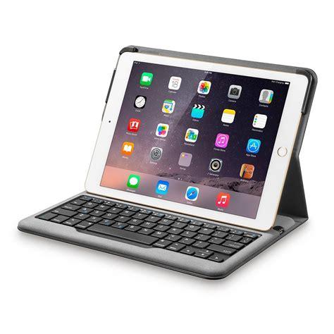 best ipad keyboard top 5 best ipad keyboard cases gearnova