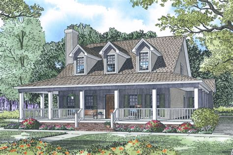 house plans country style ideas country style house plans with photos house style