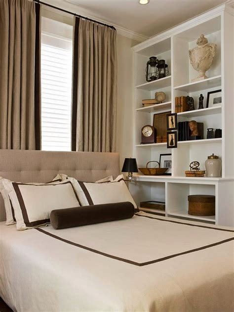 how to decorate small bedroom modern furniture 2014 tips for small bedrooms decorating
