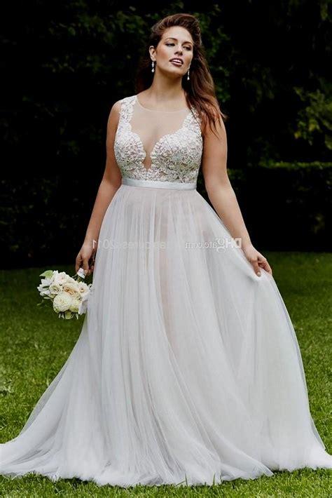 Plus Size Brides On Pinterest Plus Size Wedding Allure Bridal