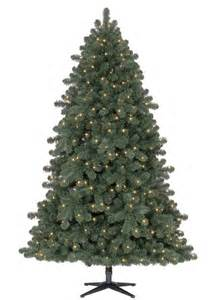 8 foot pre lit artificial trees pre lit 8 foot hancock spruce artificial tree