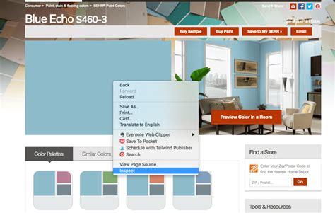 home depot paint color codes behr paint colors at home depot ideas behr premium plus