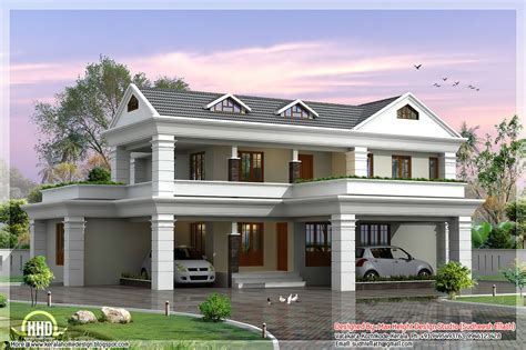 house designers modern house design sle modern house