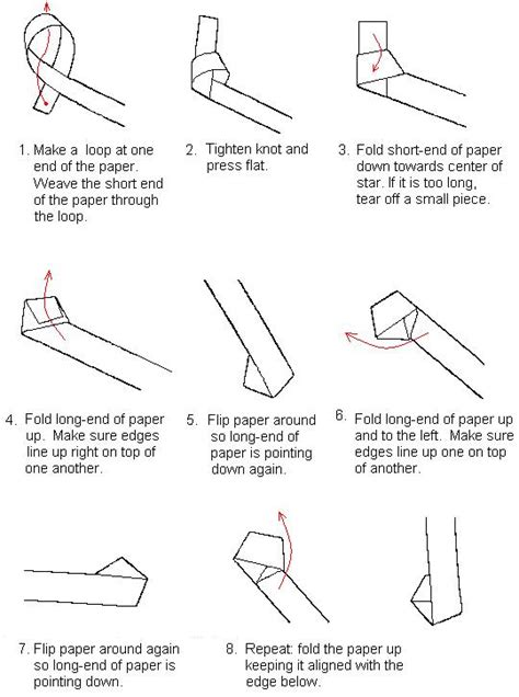 how to make a origami shuriken easy origami 171 embroidery origami