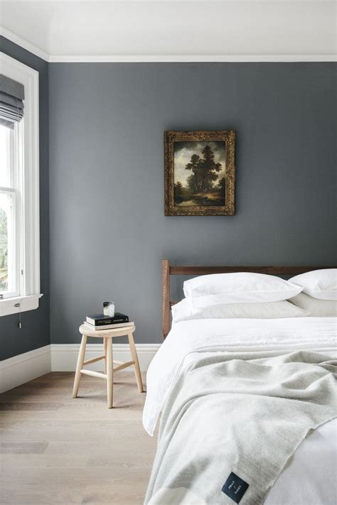 best paint colors for bedroom walls best 25 blue grey walls ideas on