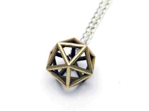 jewelry metal work bespoke metal jewelry