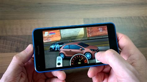 best windows phone games top 10 free windows phone games on microsoft lumia 640