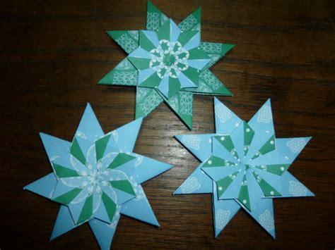 origami forum deutsches origami forum thema anzeigen sterne