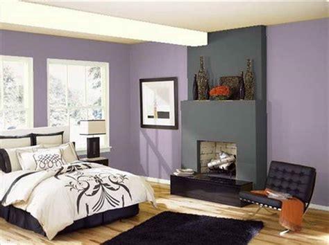 design my own bedroom bedroom design your own bedroom bedroom design