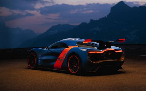 Cars Wallpapers For Pc by Cars Wallpapers For Pc 81