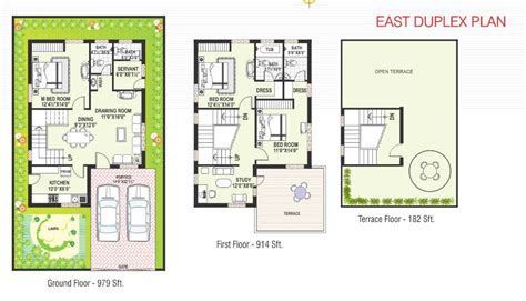 vastu floor plans facing kerala vastu floor plans east facing studio design