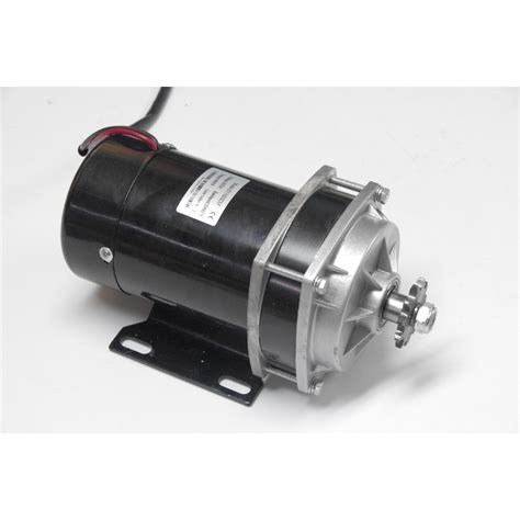 Motor 3000 Rpm 220v by 500w 24v Dc Gear Motor 500 Rpm 0 75 Hp