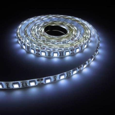 commercial led lighting commercial led lighting