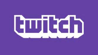 Paypal Refuses To Refund Twitch Troll Who Donated 50 000
