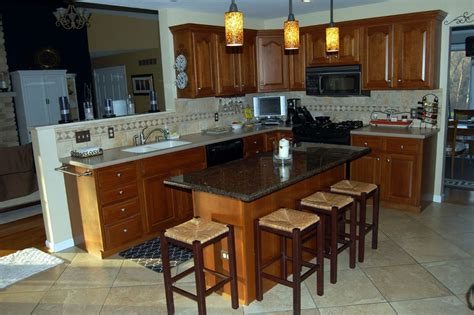 kitchen island seats 4 four seat for kitchen that island four seat dining room