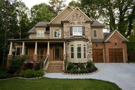 best exterior house paint colors for resale best exterior paint colors for resale poor painting may be