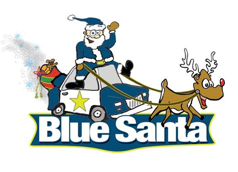 blue santa hps harmony school of excellence san antonio