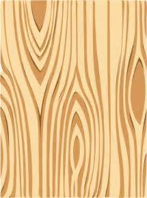 woodworking patterns free wood pattern grain texture clip at clker vector