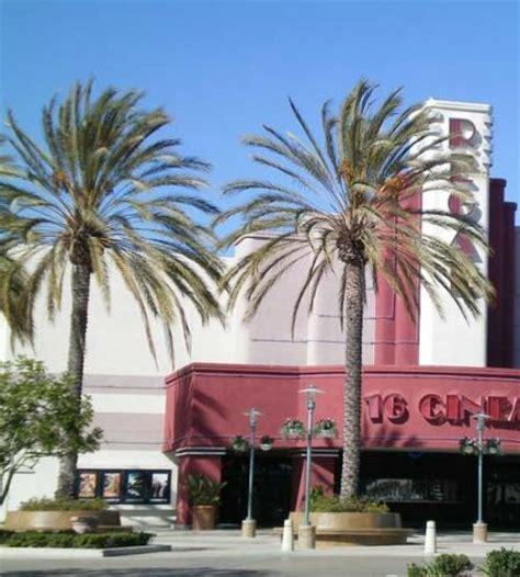 Garden Grove Cinema Regal Cinemas Garden Grove 16 City Of Garden Grove
