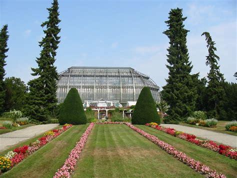 Plural Der Garten by Blumenbeet Wiktionary