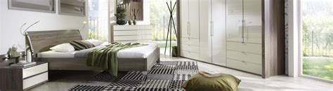 Bedroom Furniture Rotherham Bedrooms Rotherham Fosters For Furniture