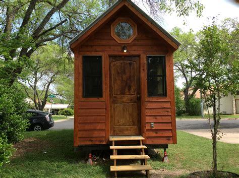 tiny house cabin my tiny cabin tiny house swoon