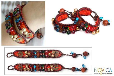 how to make bohemian jewelry bohemian jewelry bohemian