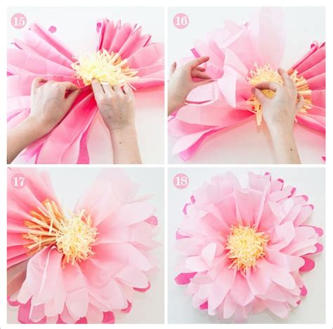 awesome paper crafts 21 cool paper crafts that will inspire you free