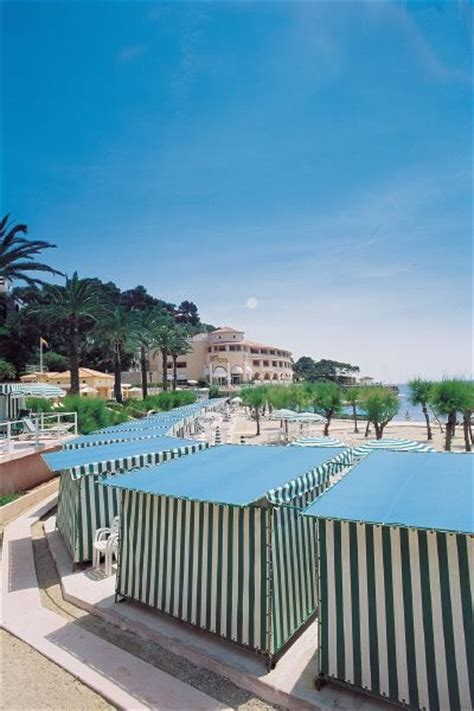 29 best images about monte carlo club on resorts cap d agde and terrace