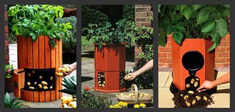 Garden Accessories Mumbai Selected Garden Supplies For A Happy Backyard 171 Bombay