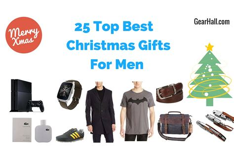 top 25 gifts for top 25 gifts for 28 images birthday gift ideas top 25