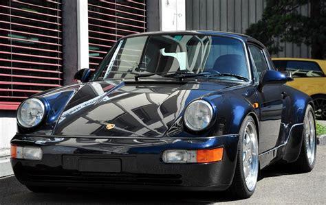 how do cars engines work 1994 porsche 911 auto manual porsche 964 1989 to 1994