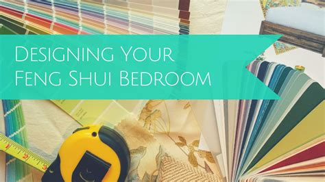 designing your bedroom 4 simple steps to designing your feng shui bedroom