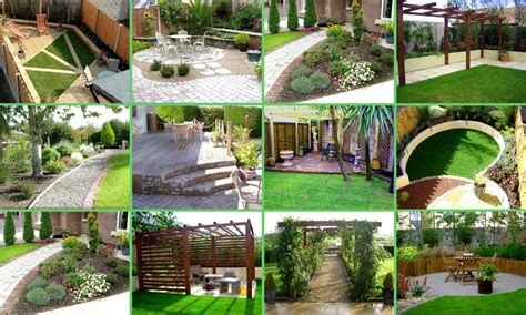 o brien landscaping landscaping services o brien landscaping