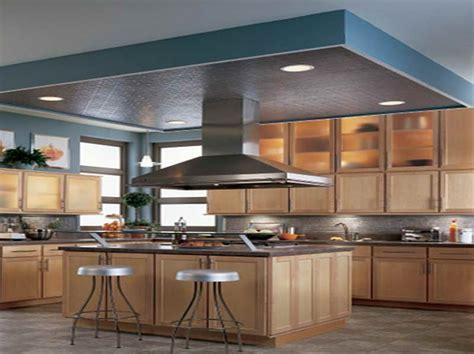 kitchen ceilings designs kitchen ceiling design for kitchen kitchen island