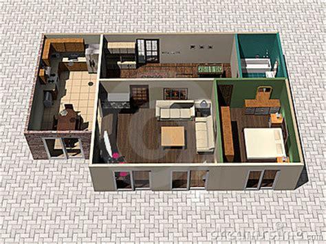 Homestyler Designer plantas de casas modelos planta baixa projetos