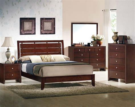 shiny black bedroom furniture black shiny bedroom furniture