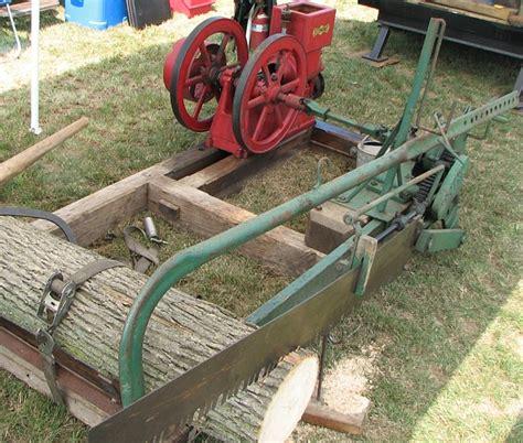 ottawa woodworking classes 25 cool woodworking class ottawa egorlin