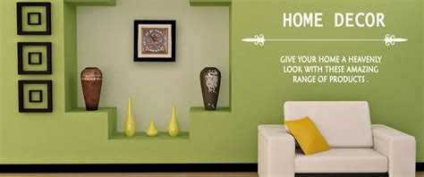 home decor products india home decor shopping buy home decor products in india
