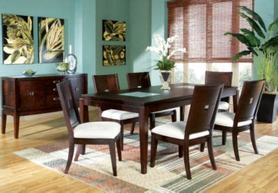 rooms to go dining room sets rooms to go dining rooms guide to shopping for dining sets
