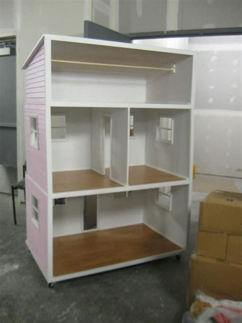 18 inch doll house plans free dollhouses for 18 inch dolls www imgkid the image