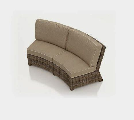 small curved sectional sofa curved sofa small curved sofa