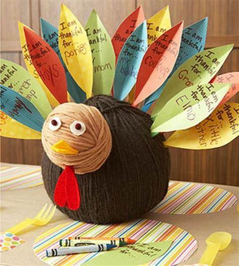 thanksgiving kid craft ideas thanksgiving craft ideas for family net
